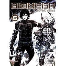 Biomega Volume 5
