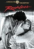 Reckless (1984) by Aidan Quinn Bild