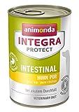 animonda Integra Protect Hunde Intestinal mit Huhn