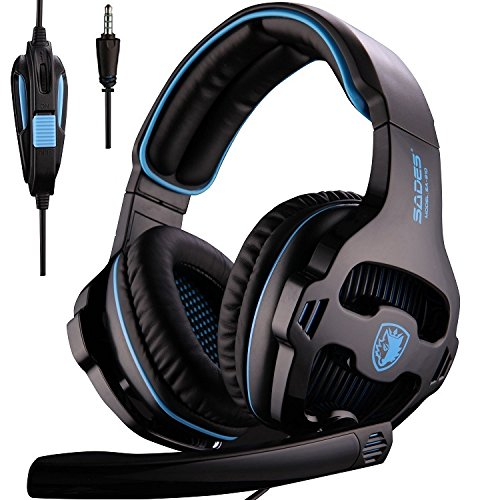 sades-sa810-nuovo-aggiornamento-xbox-one-headset-over-ear-stereo-gaming-headset-bass-gaming-cuffie-c
