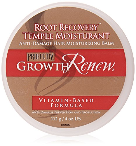 profectiv-growth-renew-root-recovery-temple-stimulant-115-ml