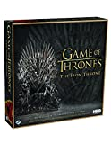 Fantasy Flight Games ffghbo11 Game of Thrones Das Bügelbrett Spiel