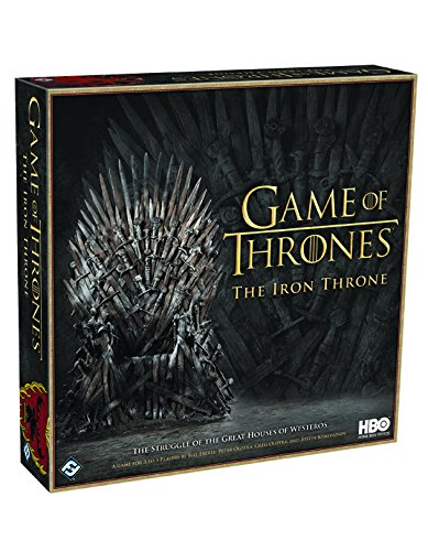 game-of-thrones-hbo-iron-throne-board-game-english