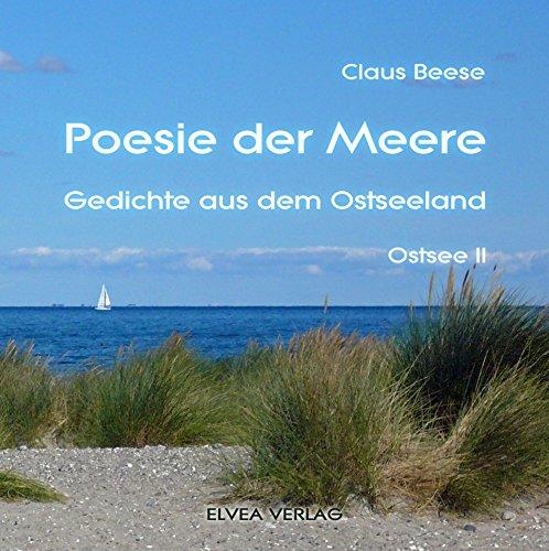 poesie-der-meere-ostsee-ii