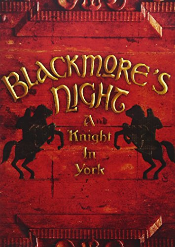 blackmores-night-a-knight-in-york