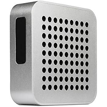 BLAUPUNKT BT 50 SV Bluetooth Lautsprecher mit Mikrofon für