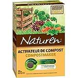 Naturen - Activador de compost 1 kg/nc