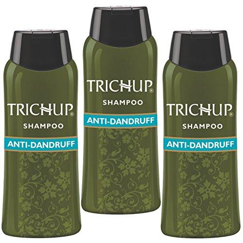 trichup-herbal-natural-shampoo-pack-of-3-60ml-kit-cheveux-controle-pellicules-anti-dandruff-shampoo-