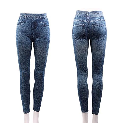vulteratm-2016-women-stretch-denim-jean-look-skinny-leggings-slim-jeggings-pants-academies-american-