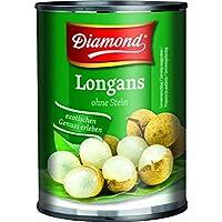 Diamond, Aperitivo de fruta - 24 de 567 ml. (Total 13608 ml.)