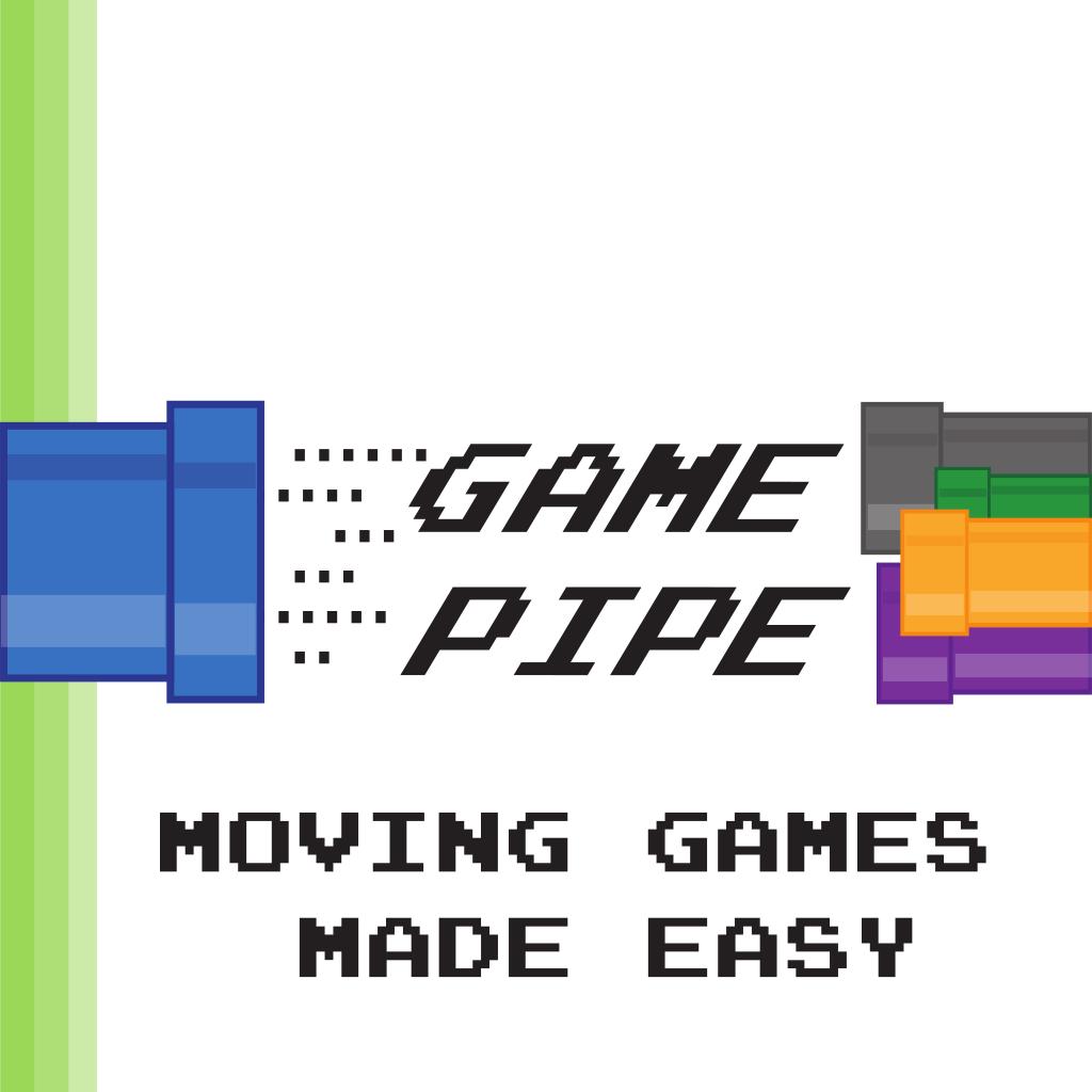 game-pipe-bewegen-sie-steam-games-mit-leichtigkeit-pc-download