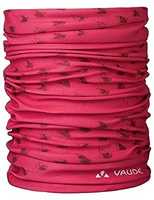 Vaude Damen Multitube Halstuch von VADE5 #VAUDE auf Outdoor Shop