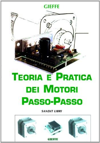 teoria-e-pratica-dei-motori-passo-passo
