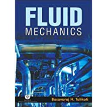 ‏‪Fluid Mechanics, India By Talikoti B.H.‬‏