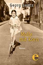 Molle mit Korn (Berlin-Trilogie 2)