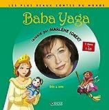 Baba Yaga La poupée de Vassilissa