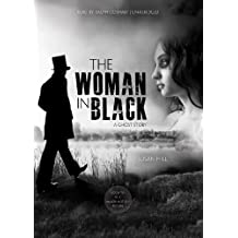 The Woman in Black: A Ghost Story by Susan Hill (2011-09-01)