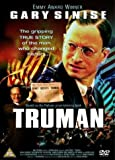 Truman [DVD] [Edizione: Regno Unito]