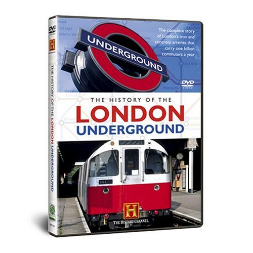 the-history-of-the-london-underground-1-dvd