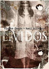 Lívidos par Víctor Conde