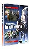 Inspectora Lindholm: El Fantasma + Habrá pena y dolor [DVD]