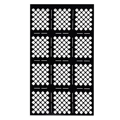 conteverr-diy-nail-art-sellos-image-plate-que-estampa-nail-decor-7