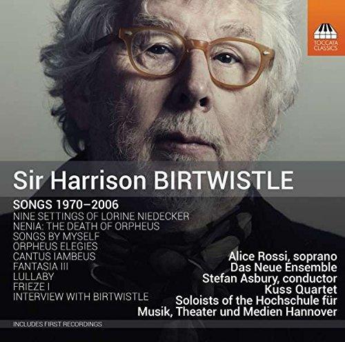 sir-harrison-birtwistle-songs-19702006-by-jasmin-isabel-kuhne-2015-08-03