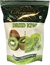 Regency Dried Kiwi, 200g
