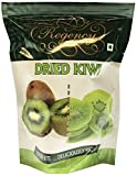 #8: Regency Dried Kiwi, 200g
