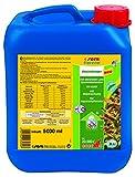 sera Florena Liquid Care for Aquatic Plants, 5000 ml