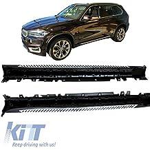 Kitt Rbbmf15 cours planches SUV côté étapes ec1c50b61bb7