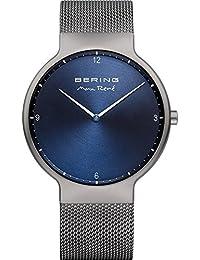 Reloj Bering Time para Hombre 15540-077