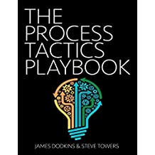 The Process Tactics Playbook