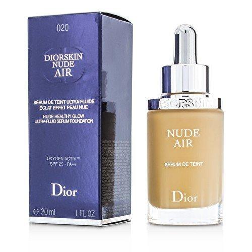 dior-3348901238038-flussig-foundation-1er-pack-1-x-30-ml