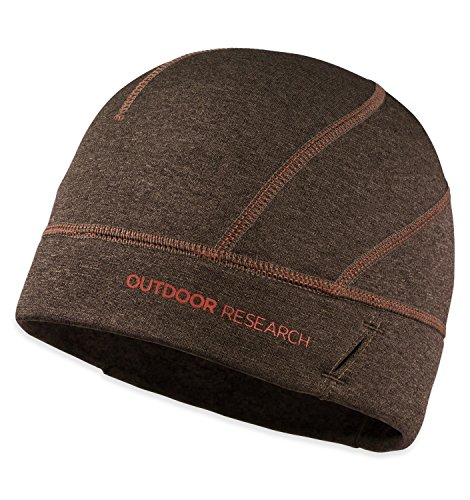 outdoor-research-starfire-beanie-earth-one-size