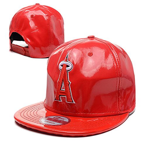 clean-up-major-league-baseball-teams-official-adjustable-hat-color-2-one-size