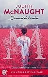 L'amant de l'ombre (Jai lu Aventures & Passions) (French Edition)
