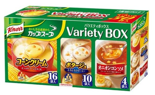 knorr-cup-soup-variety-box-30-packs