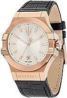 MASERATI POTENZA relojes hombre R8851108019 de Maserati