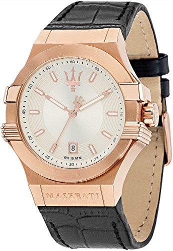 maserati-potenza-relojes-hombre-r8851108019
