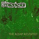 Songtexte von Penance - The Road Revisited