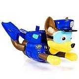 Paw Patrol Chase Paddlin Pups-Bad-Spielzeug