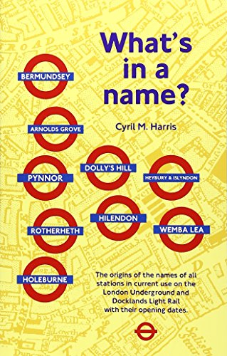 whats-in-a-name-origins-of-station-names-on-the-london-underground