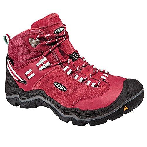 keen-wanderer-mid-women-waterproof-chiligargo-405-us10