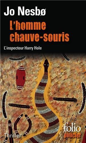 """<a href=""""/node/44804"""">L'homme chauve souris</a>"""
