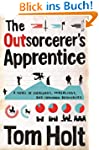 The Outsorcerer's Apprentice (English...