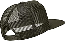 Adidas Cd6981 Casquette Homme