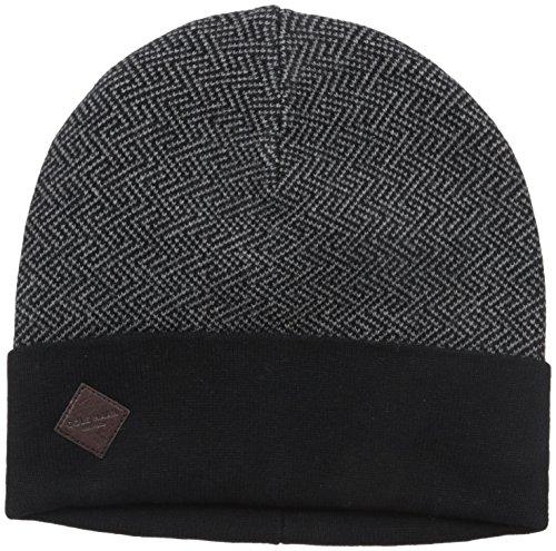 cole-haan-mens-fine-gauge-pattern-jacquard-knit-cuff-hat