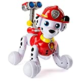 Paw Patrol Zoomer Marshall Including Batteries