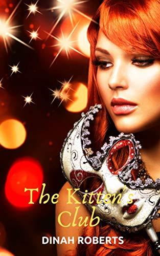 Risultati immagini per THE KITTEN'S CLUB DI DINAH ROBERTS